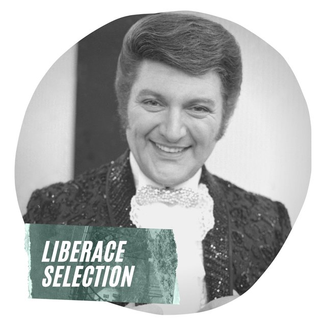 Liberace Selection
