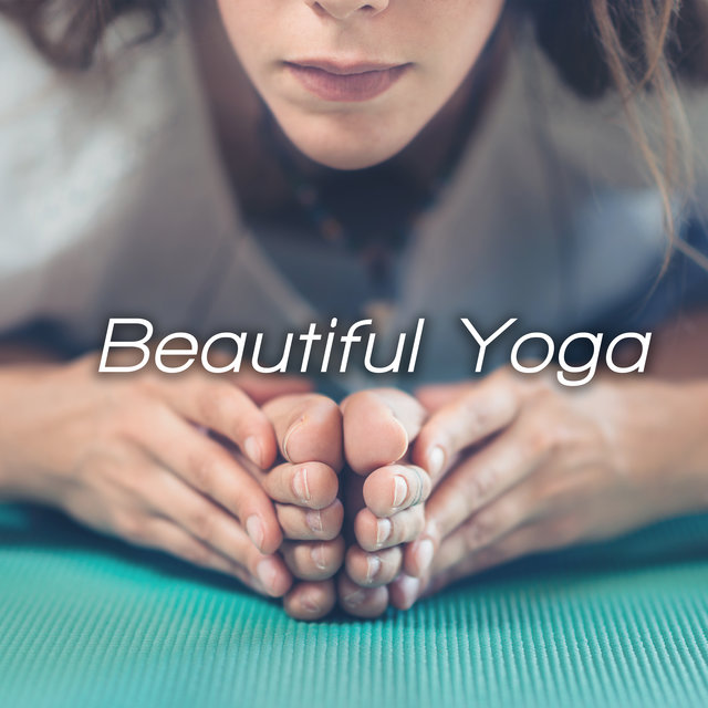 Beautiful Yoga - Start the Day with Yoga, Asian Zen Meditation, Yoga Poses, Easy Yoga, Yoga in Nature