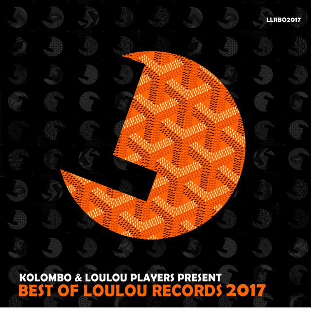 Best of Loulou Records 2017