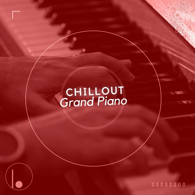 Slow Chillout Grand Piano Ballads
