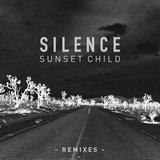 Silence (GT & Wildfire Remix)