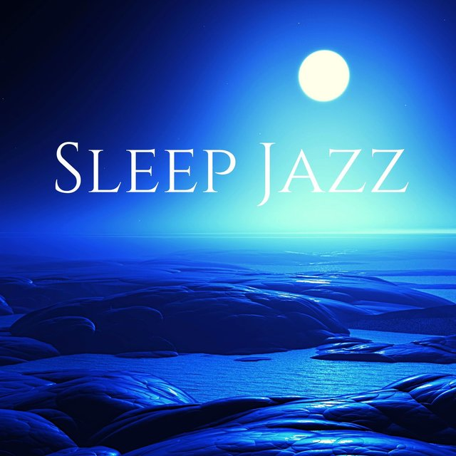Sleep Jazz: Soothing Piano Jazz for Relax
