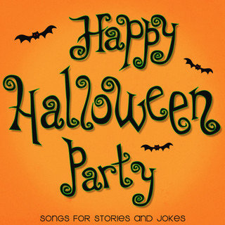 Halloween Allstars TIDAL