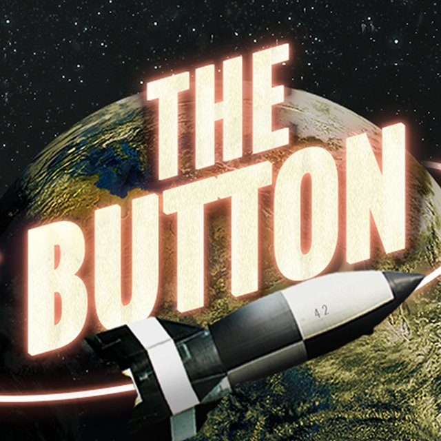 The Button Game (Original Soundtrack)