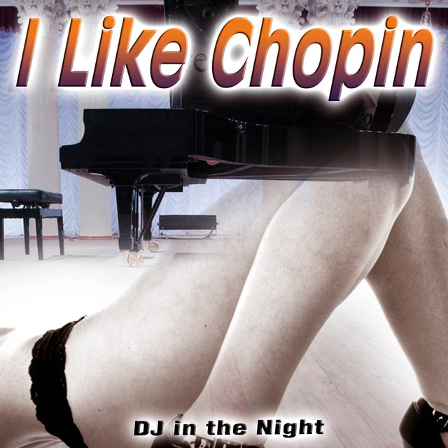 I Like Chopin - Single