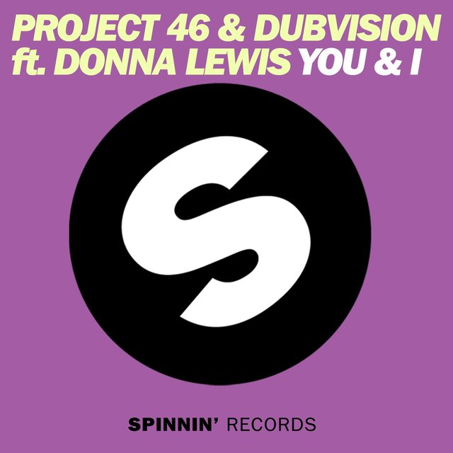 You & I (feat. Donna Lewis)
