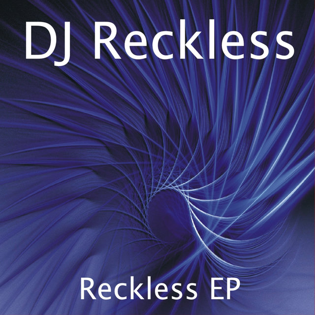 Reckless - EP