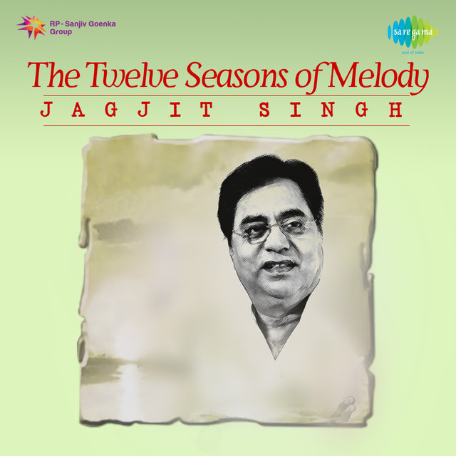 The Twelve Seasons of Melody