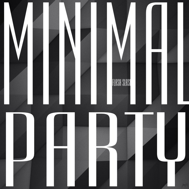 Minimal Party