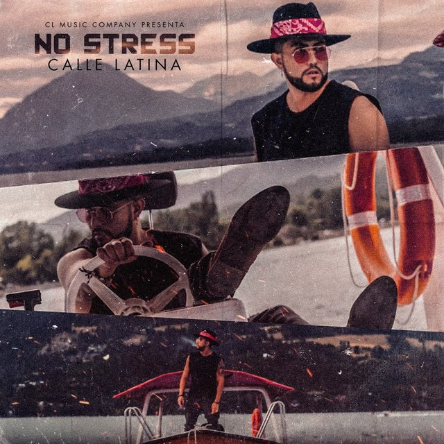 No Stress (Deluxe)