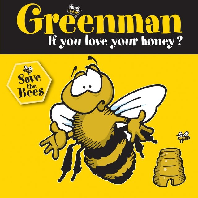 If You Love Your Honey?