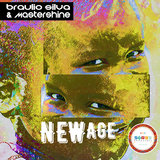 New Age (Original Mix)