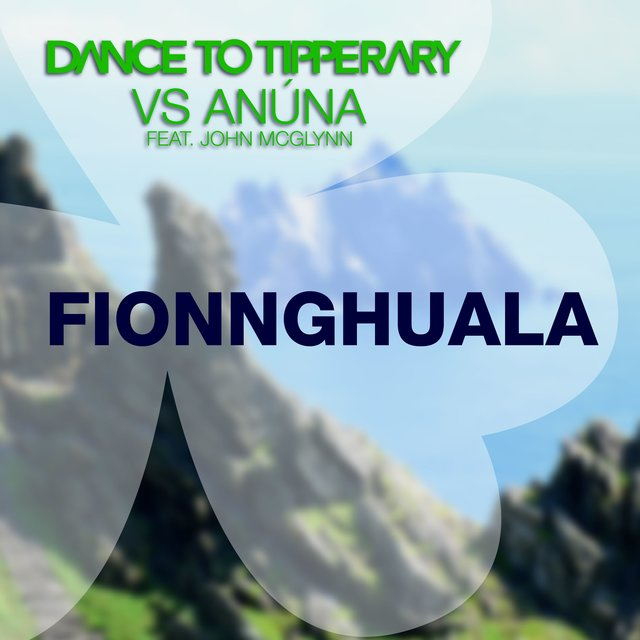Fionnghuala (Dance to Tipperary vs. Anúna)