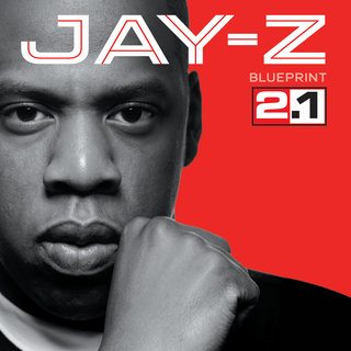 The blueprint 2 the gift the curse jay z tidal blueprint 21 edited versionjay z malvernweather Choice Image