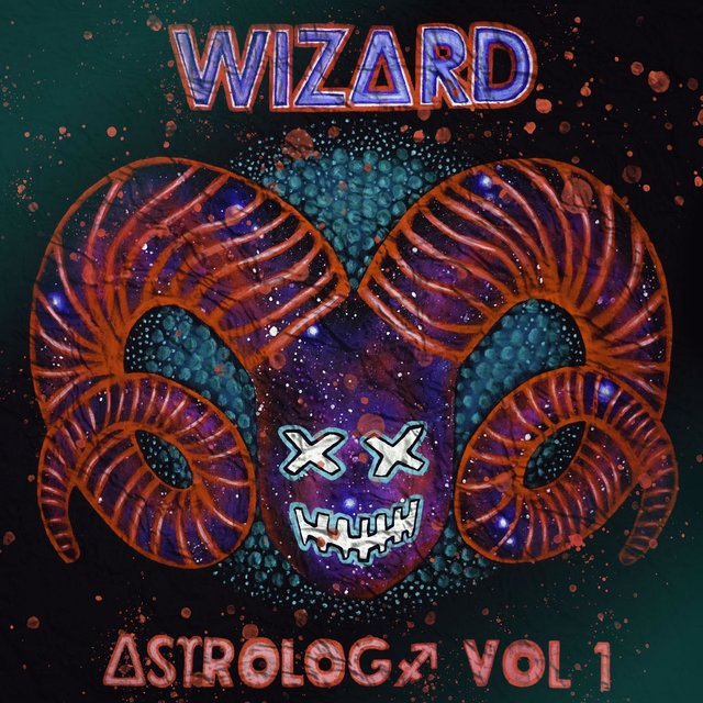 WizArd Astrology Vol I