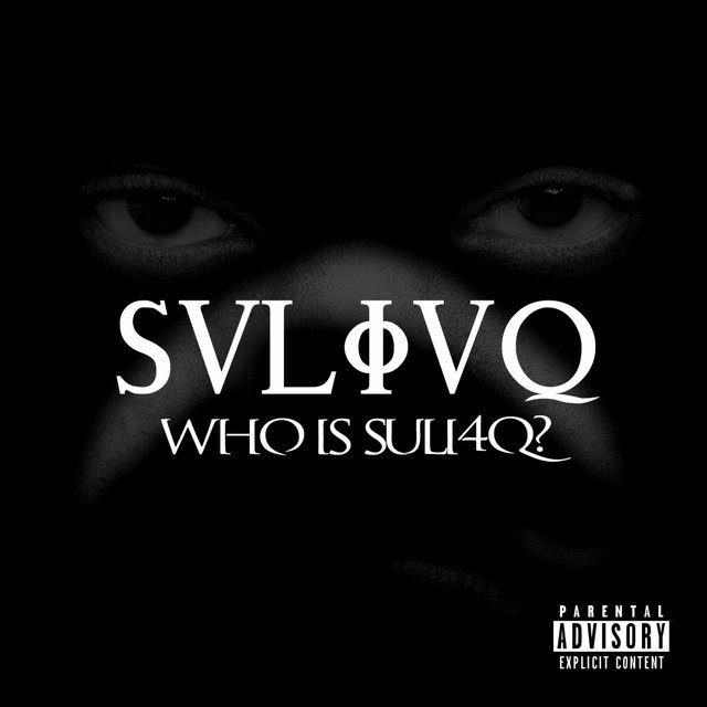 Who Is Suli4q?