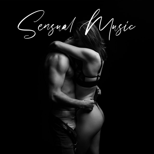 Sensual Music - Romantic Restaurant - Pure Love, Jazz Sexual Music