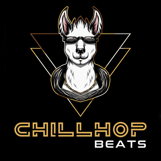 Chillhop Beats – (Chill Instrumental Hip Hop & Lo-fi Beats)