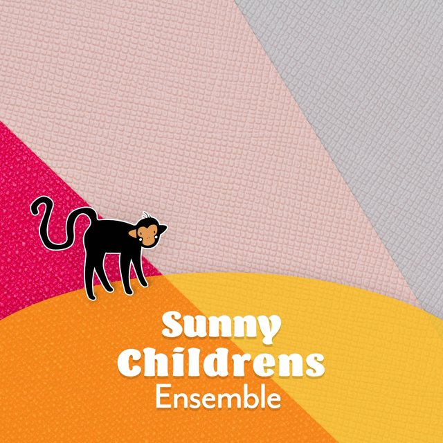 Sunny Childrens Ensemble