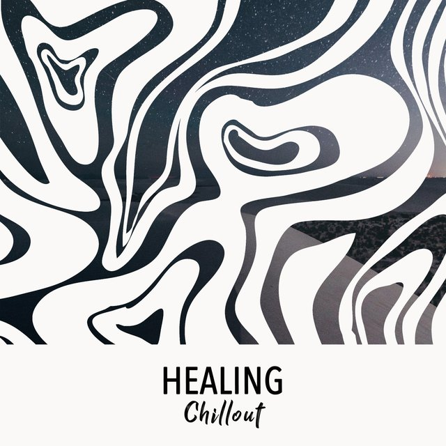 # 1 Album: Healing Chillout
