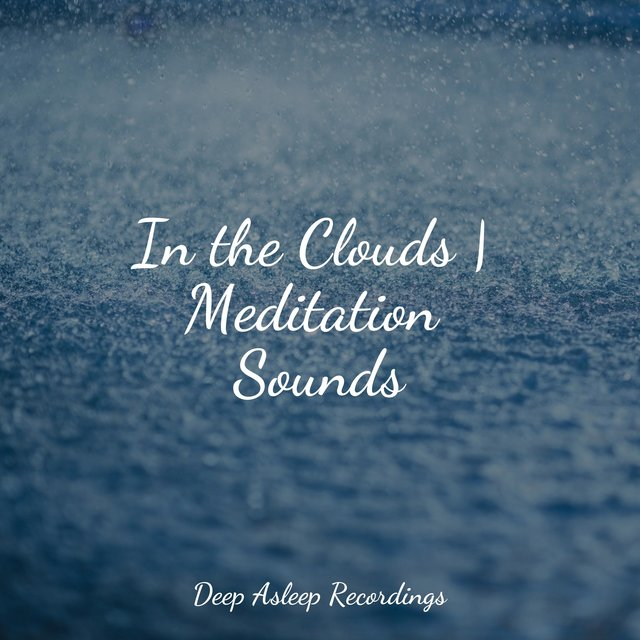 In the Clouds | Meditation Sounds