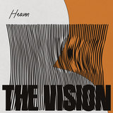 Heaven (feat. Andreya Triana) [Mousse T.'s Disco Shizzle Extended Remix]
