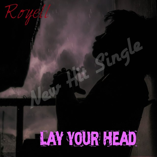 Lay Your Head