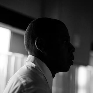 Jay z tidal jay z malvernweather Choice Image