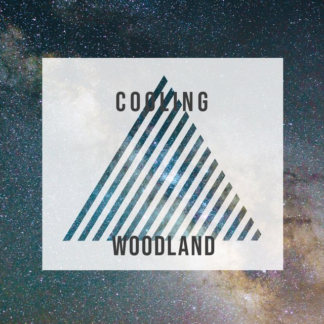 Cooling Woodland, Vol. 1
