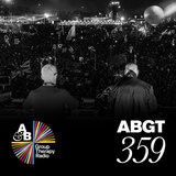 Keep On Holding (Record Of The Week) [ABGT359]