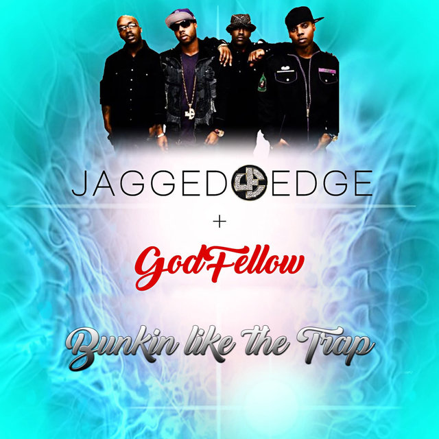 jagged edge greatest hits torrent