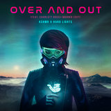 Over and Out (feat. Charlott Boss) [Marnik Edit]