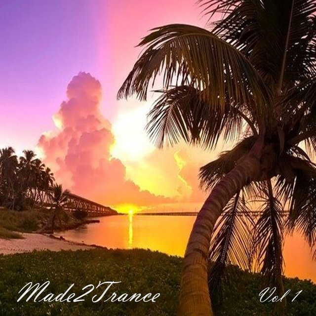 Made2Trance Vol 1
