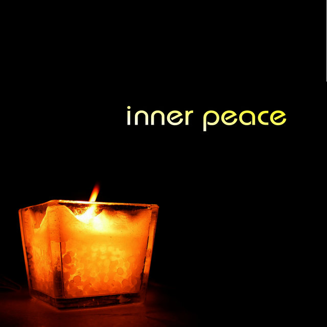 The Best of 'Inner Peace'