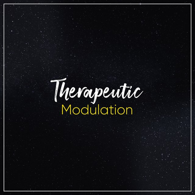 # Therapeutic Modulation
