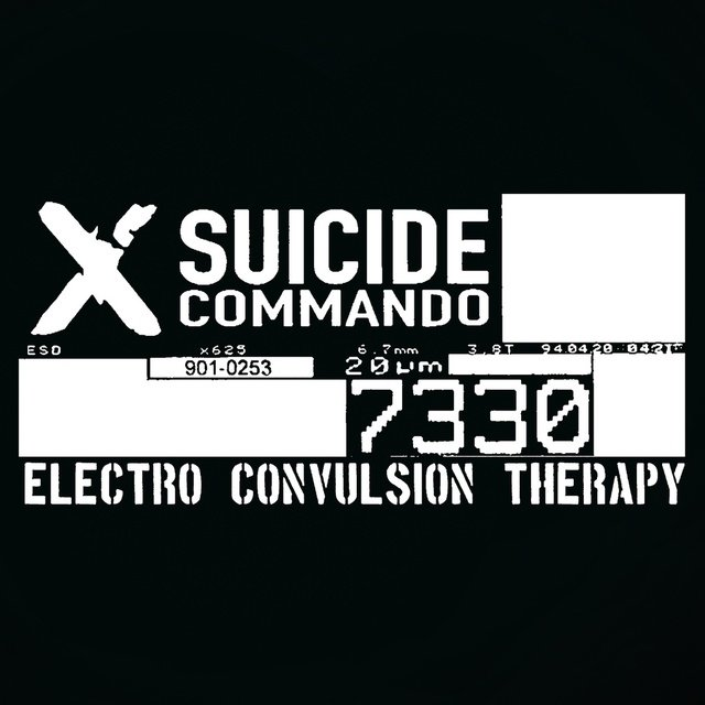 Electro Convulsion Therapy