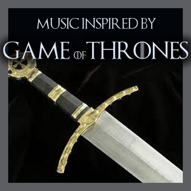Music Inspired By Game Of Thrones