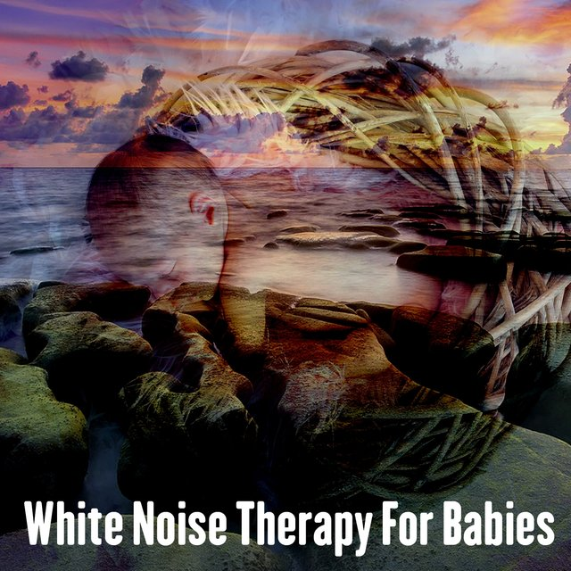 White Noise Therapy For Babies