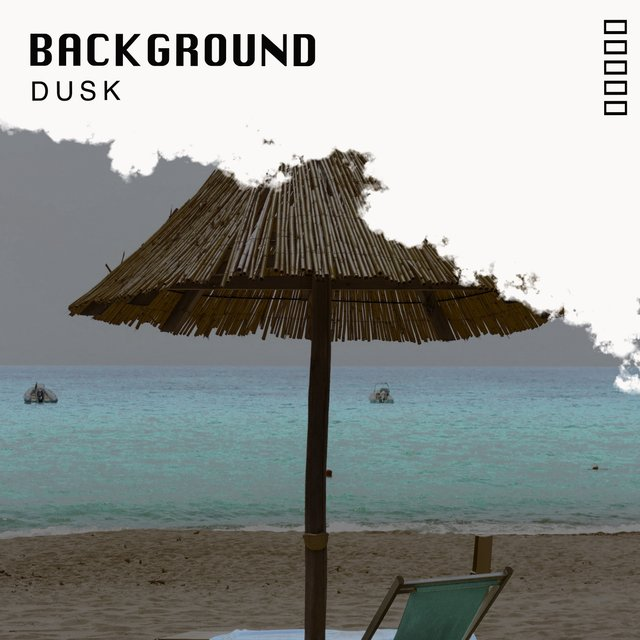# 1 Album: Background Dusk