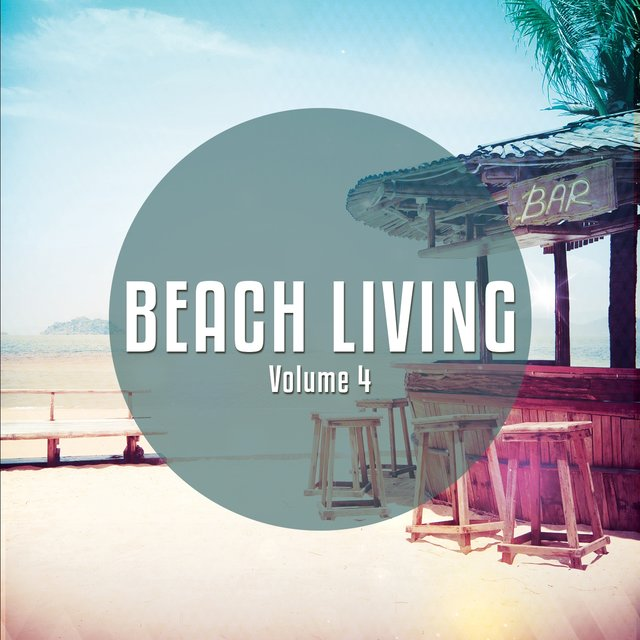 Beach Living - 2016, Vol. 4