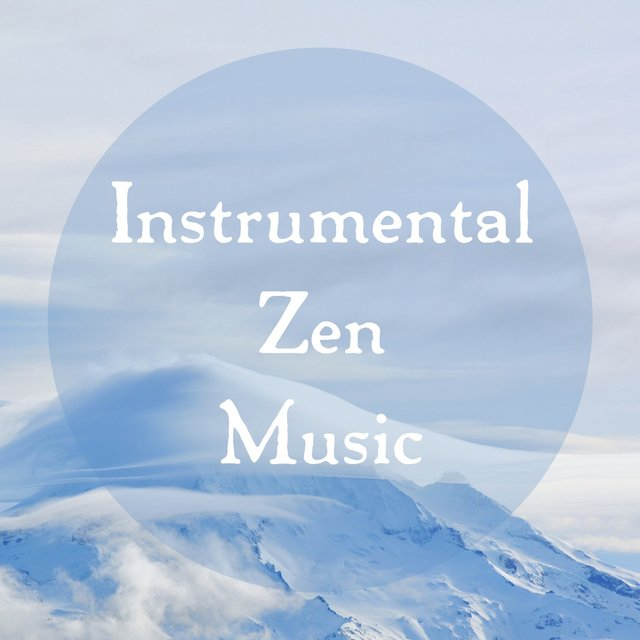 Instrumental Zen Music