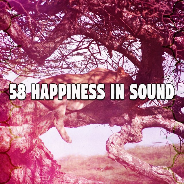 58 Happiness in Sound