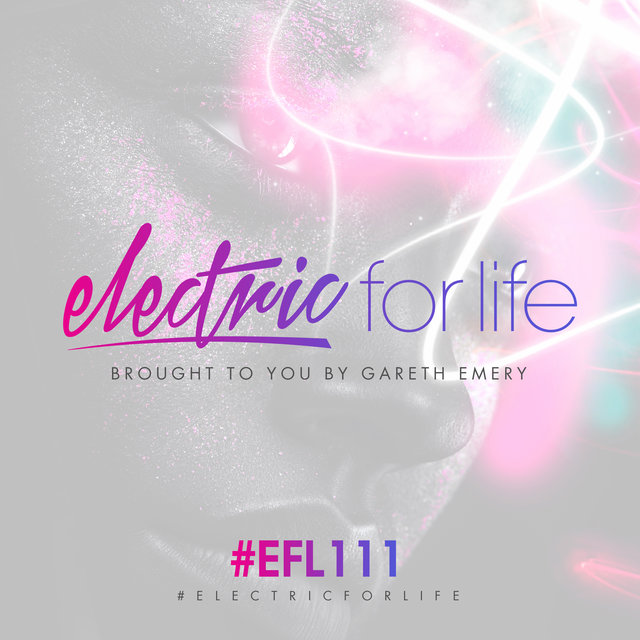 Electric For Life Episode 111