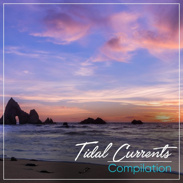 Quiet Tidal Currents Compilation