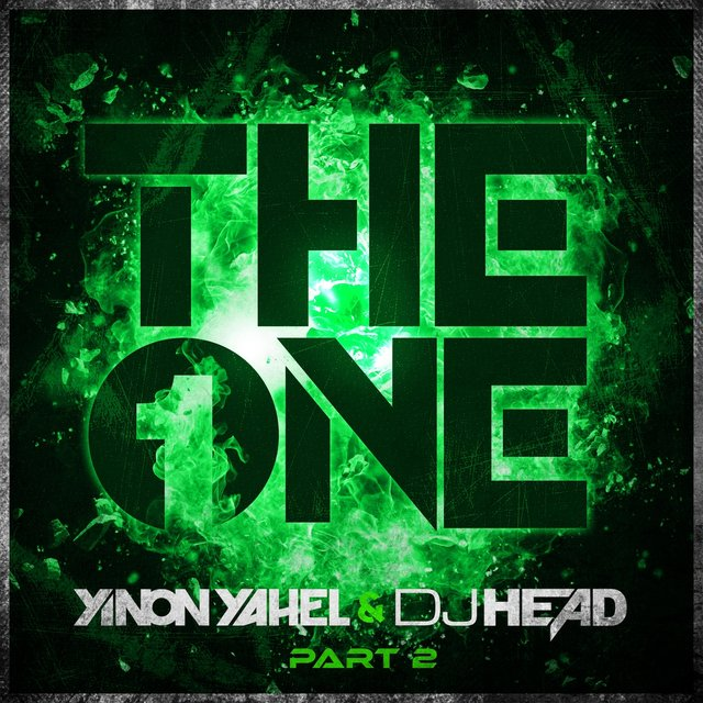 The One, Pt. 2 (Remixes)