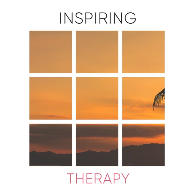 """ Inspiring Asian Therapy """
