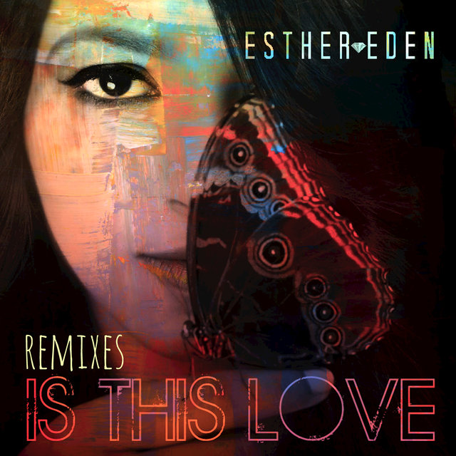 Is This Love (Remixes)