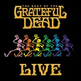 St. Stephen (Live at the Fillmore West, San Francisco, CA 2/27/69)