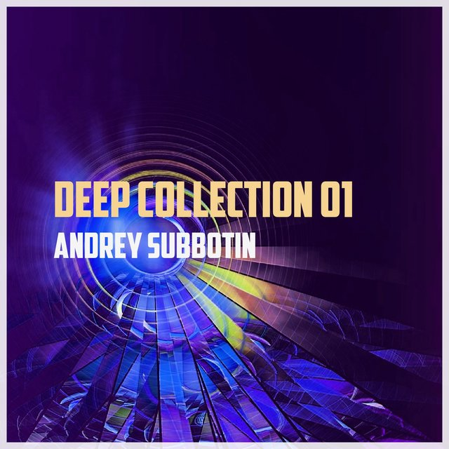 Deep Collection, Vol. 1