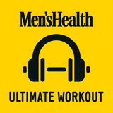 Men's Health Ultimate Workout (Continuous Mix 1)